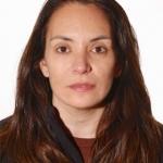 Andrea Algazi Woll