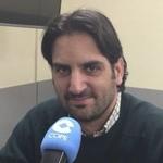 Nacho Bonilla