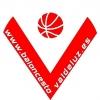 escudo Valdeluz