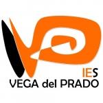 Vega del Prado