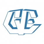 escudo Villaeuropa