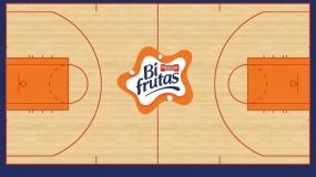 Vota los Mejores Quintetos Bifrutas Barcelona