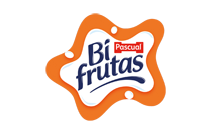 Bifrutas