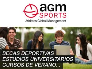 AGM Sports